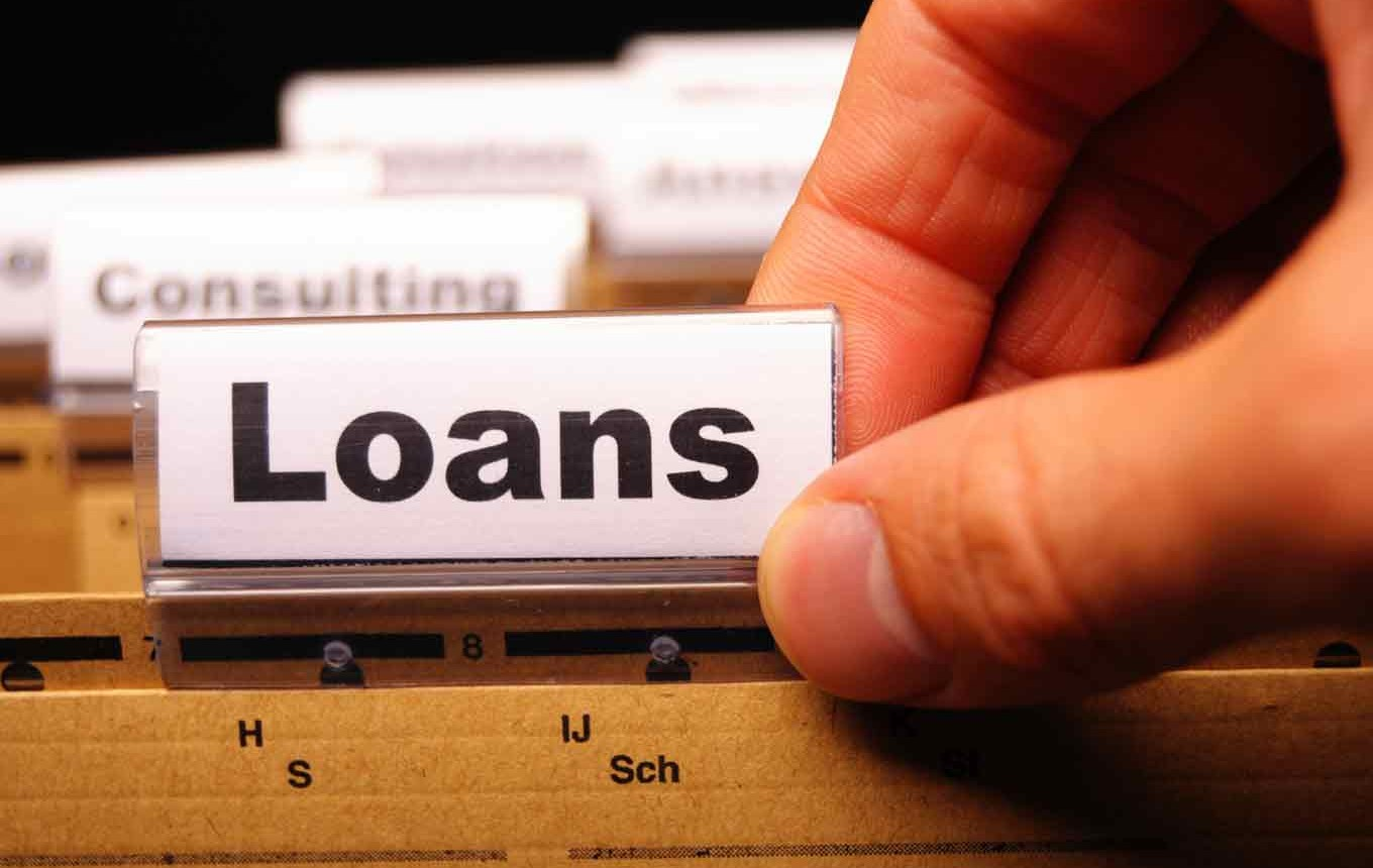 How to settle bank loans out of court in UAE