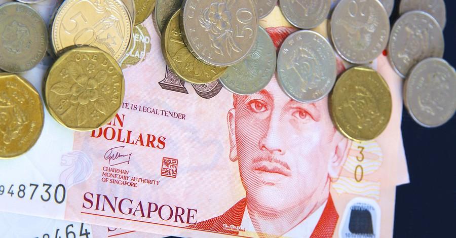 Singapore jails loan shark to OFWs