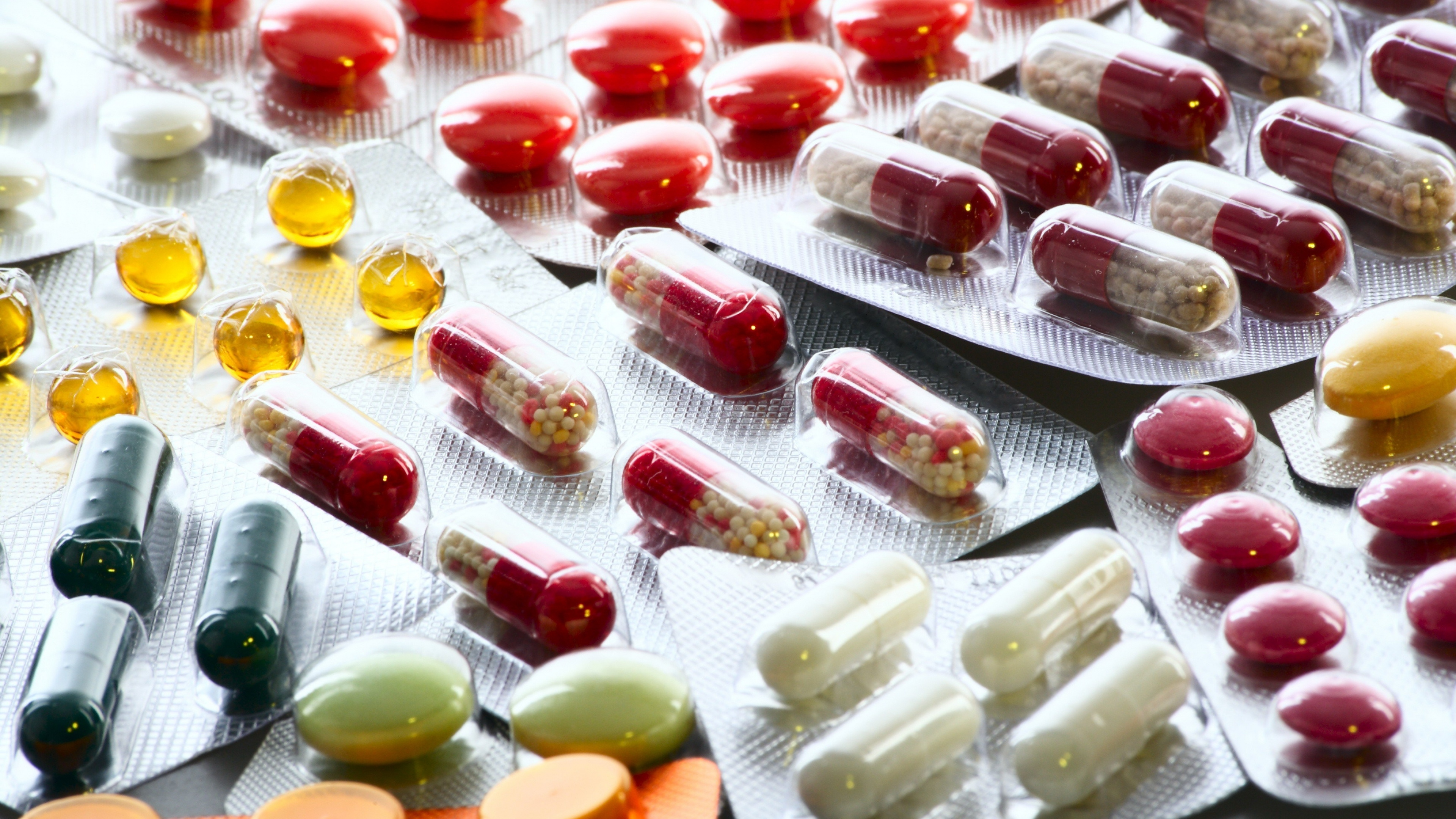 E-approval now required for bringing personal medicines to UAE