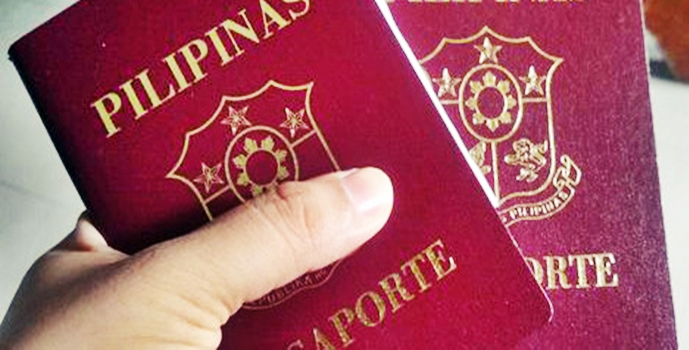 DOLE pushing for OFWs' access to passport, phones in MOU with Kuwait