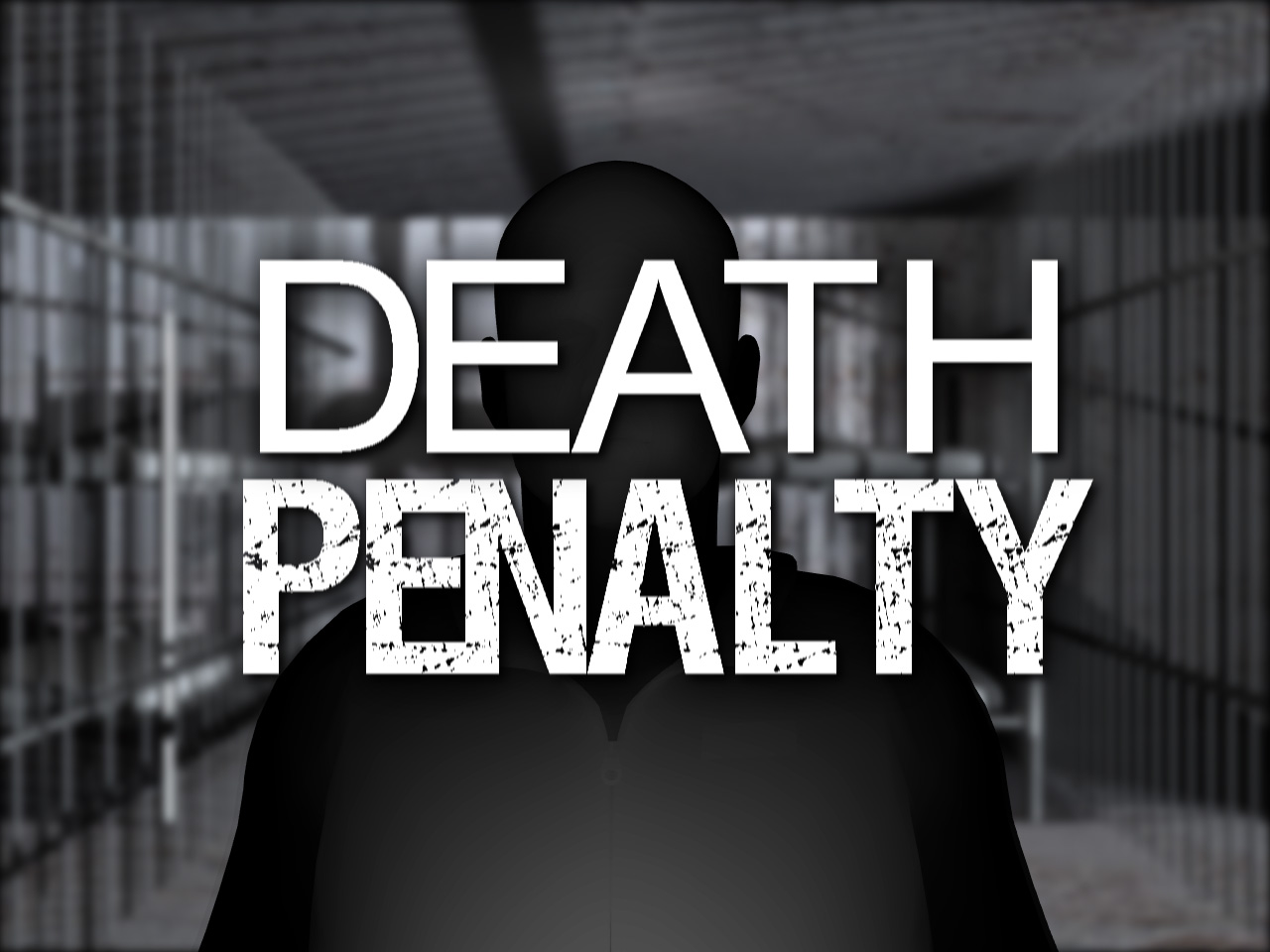 Malacanang dissents CBCP statement over death penalty law
