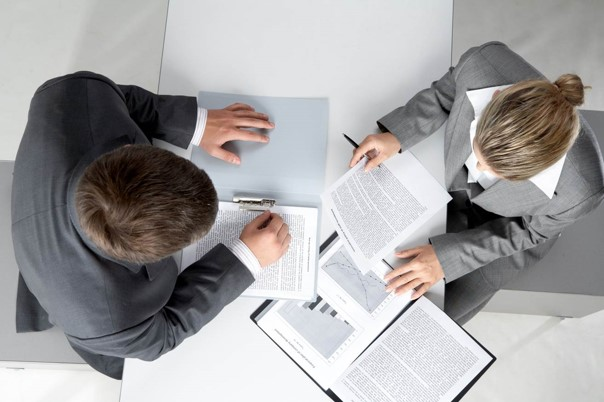 Survey: 98% employees in UAE eye job change this year