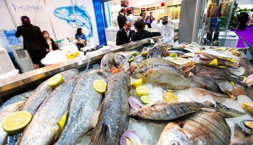 PH earns PHP10.54 billion in seafood trade in Dubai