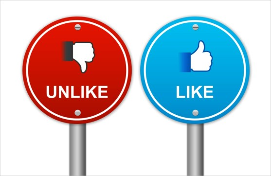 6 things that make you unlikable