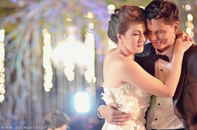 #RelationshipGoals: PH's hottest showbiz couples