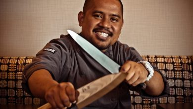 Photo of Filipino-Am makes it to 'Top Chef' finals