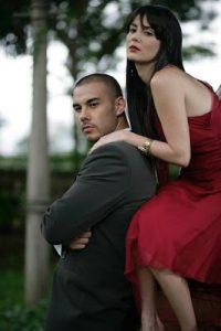 cheska garcia and doug kramer relationship poems