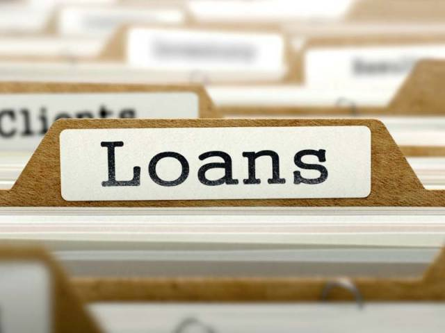 Pinoys in UAE advised to borrow from banks in PH