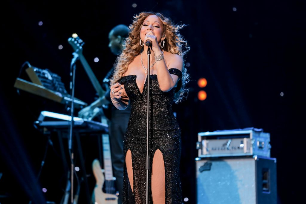 Mariah Carey_2