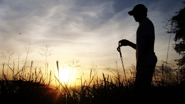 Duterte admin to launch 'no interest loans' for farmers, fishermen