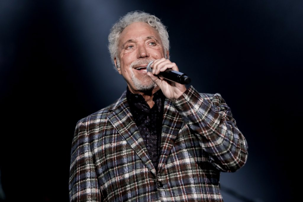 Sir Tom Jones_2