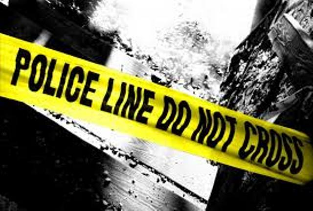 OFW, employer killed over unpaid wages