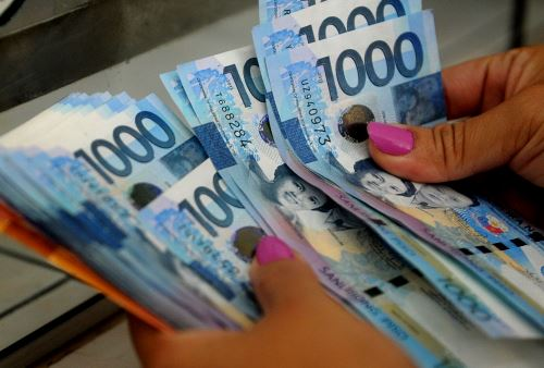 PH remittances rise to $2.82B in December 2016