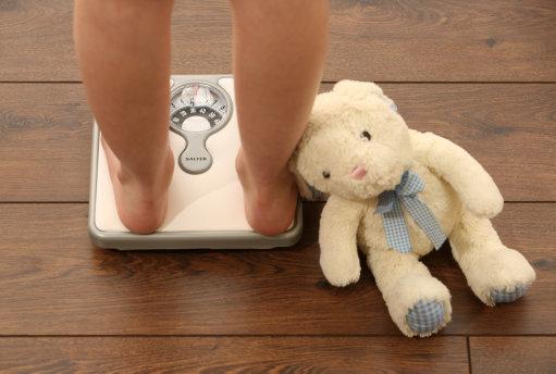 40% of RAK's school children overweight, says study