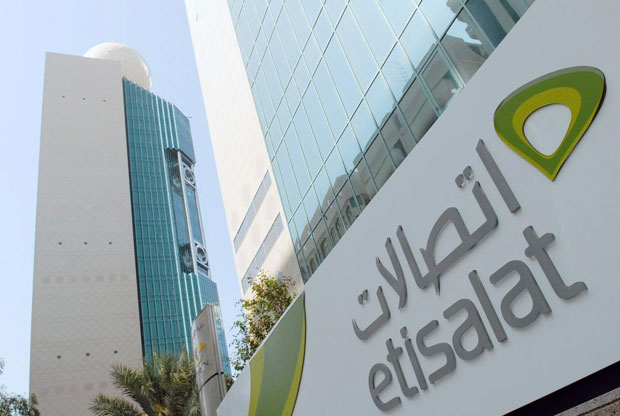 Etisalat CEO resigns, Hatem Dowidar announced as interim CEO