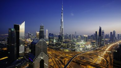 Photo of Dubai's unemployment rate hits 0.5% in 2017, lower than global average –survey