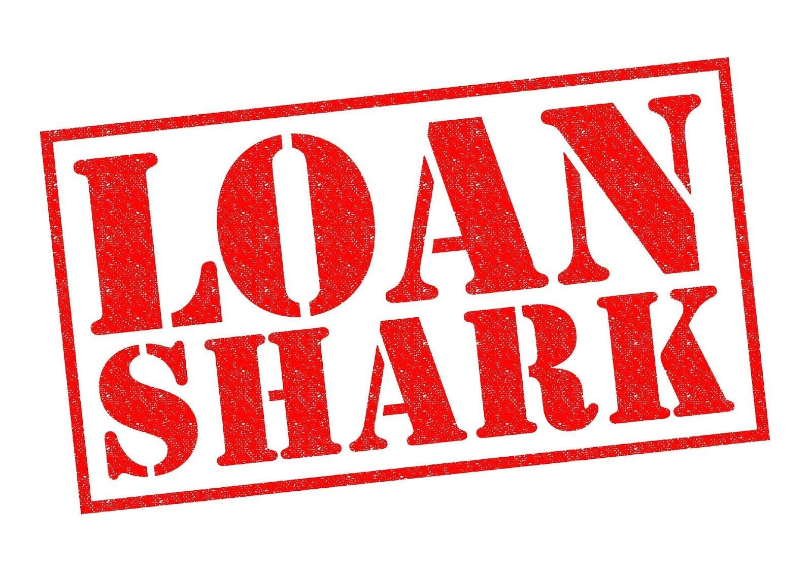 Dubai couple help nanny get rid of loan shark