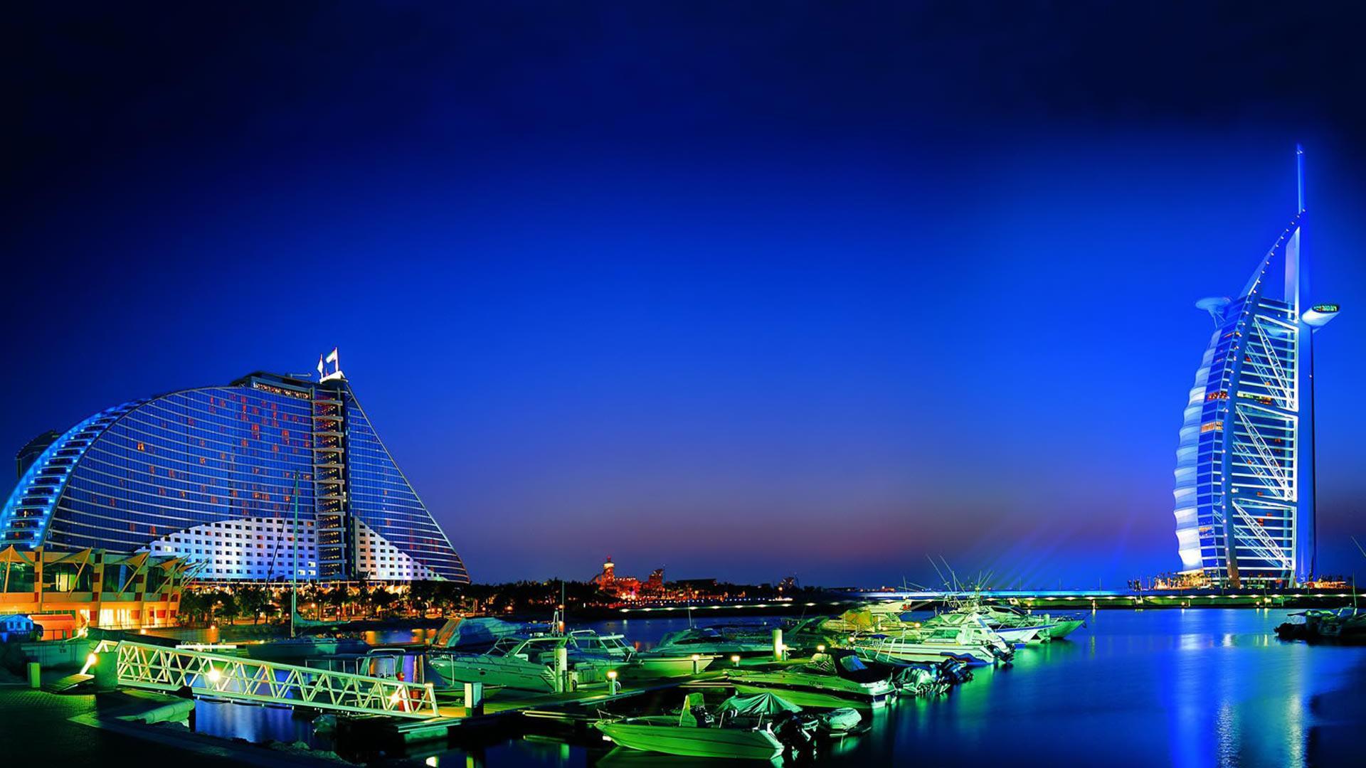 UAE leads region in economic freedom; ranks 8th globally