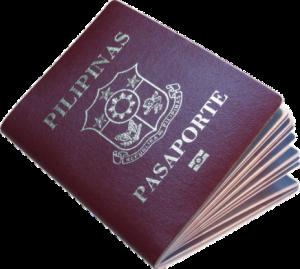 philippine-epassport