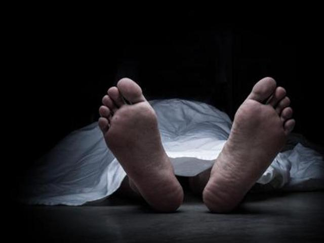 Employer beats maid to death in Kuwait