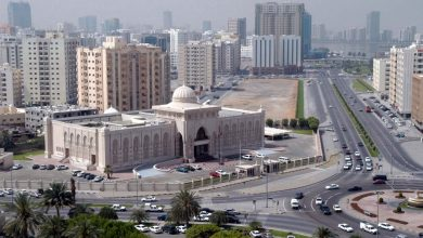 Photo of Rental drop in Sharjah gathers pace