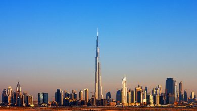Photo of Survey: UAE best place for first-time home buyers