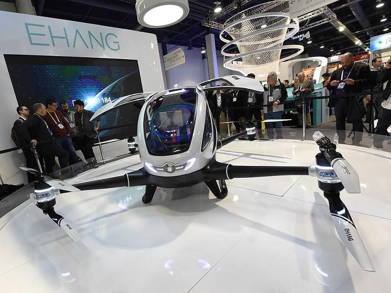 Promotion c-me selfie camera drone, avis drone camera bon rapport qualité prix