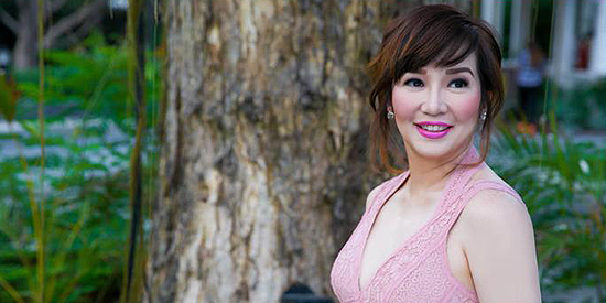 Kris Aquino's new show to air on GMA-7