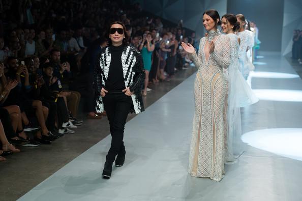 Fashion industry in dubai 19