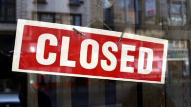 Photo of Dubai shuts down three businesses for violating COVID-19 rules