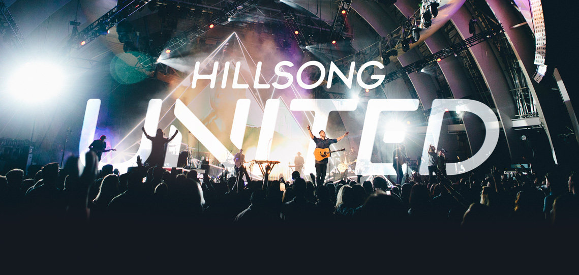 What to expect at Hillsong's first-ever concert in Dubai