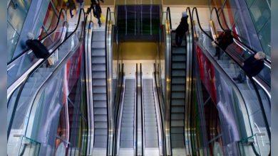 Photo of Dubai Municipality issues new rules for escalators