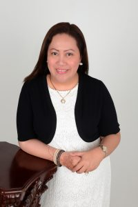 Joan Alcudia_1