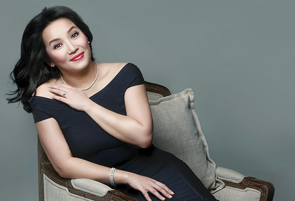 Kris Aquino running for 2022 elections?