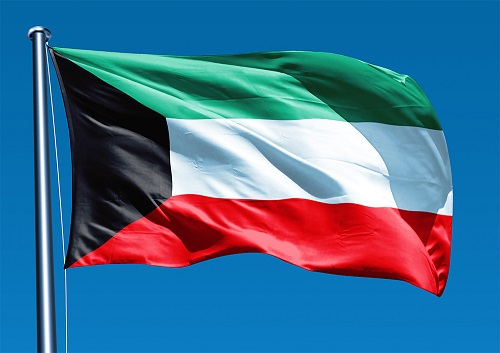 OFW forges telcom docs, steals smartphones in Kuwait