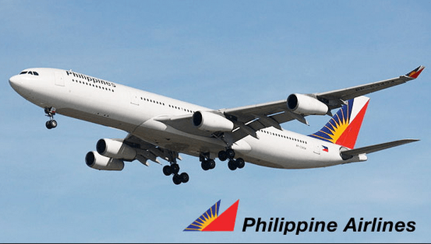 PAL to fly non-stop to 7 destinations in Middle East