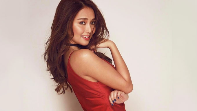 Find out how the Teen Queen is doing after being rushed to the hospital last Sunday