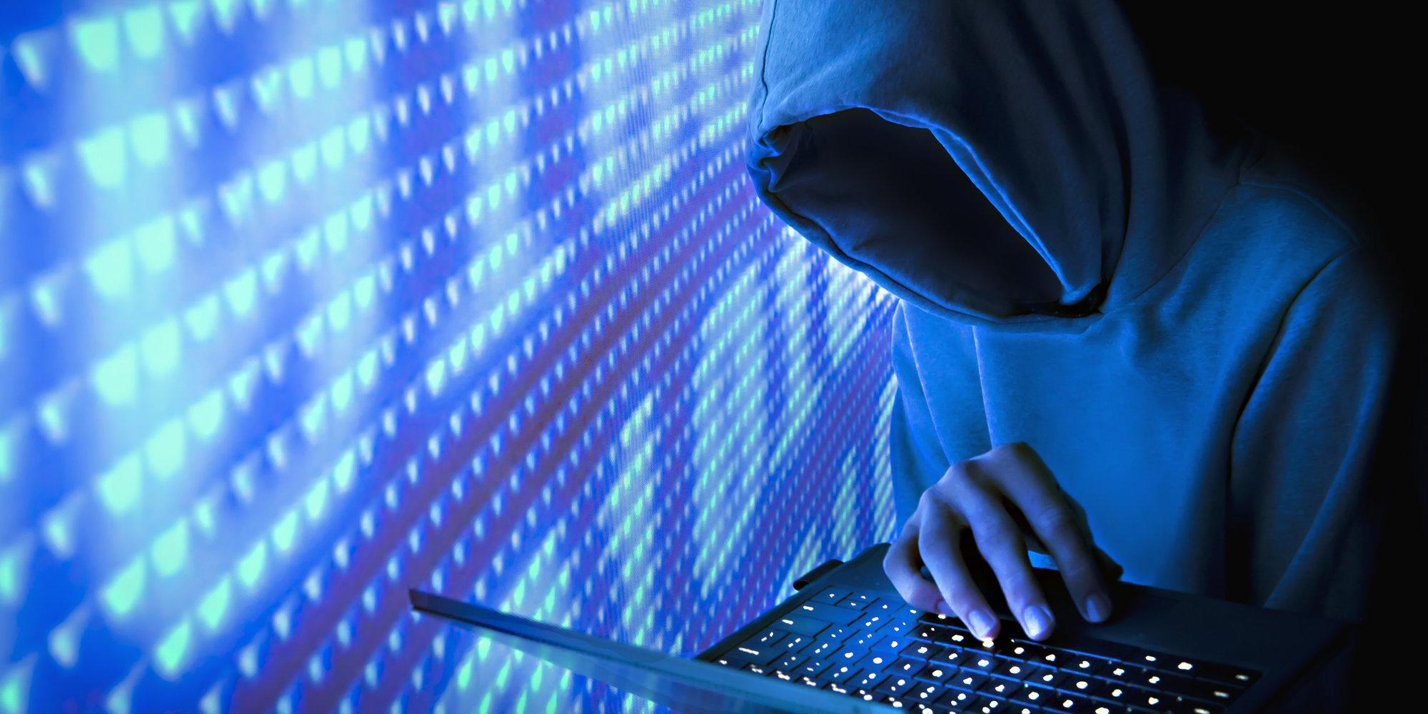 Denmark accuses Russia of hacking defense