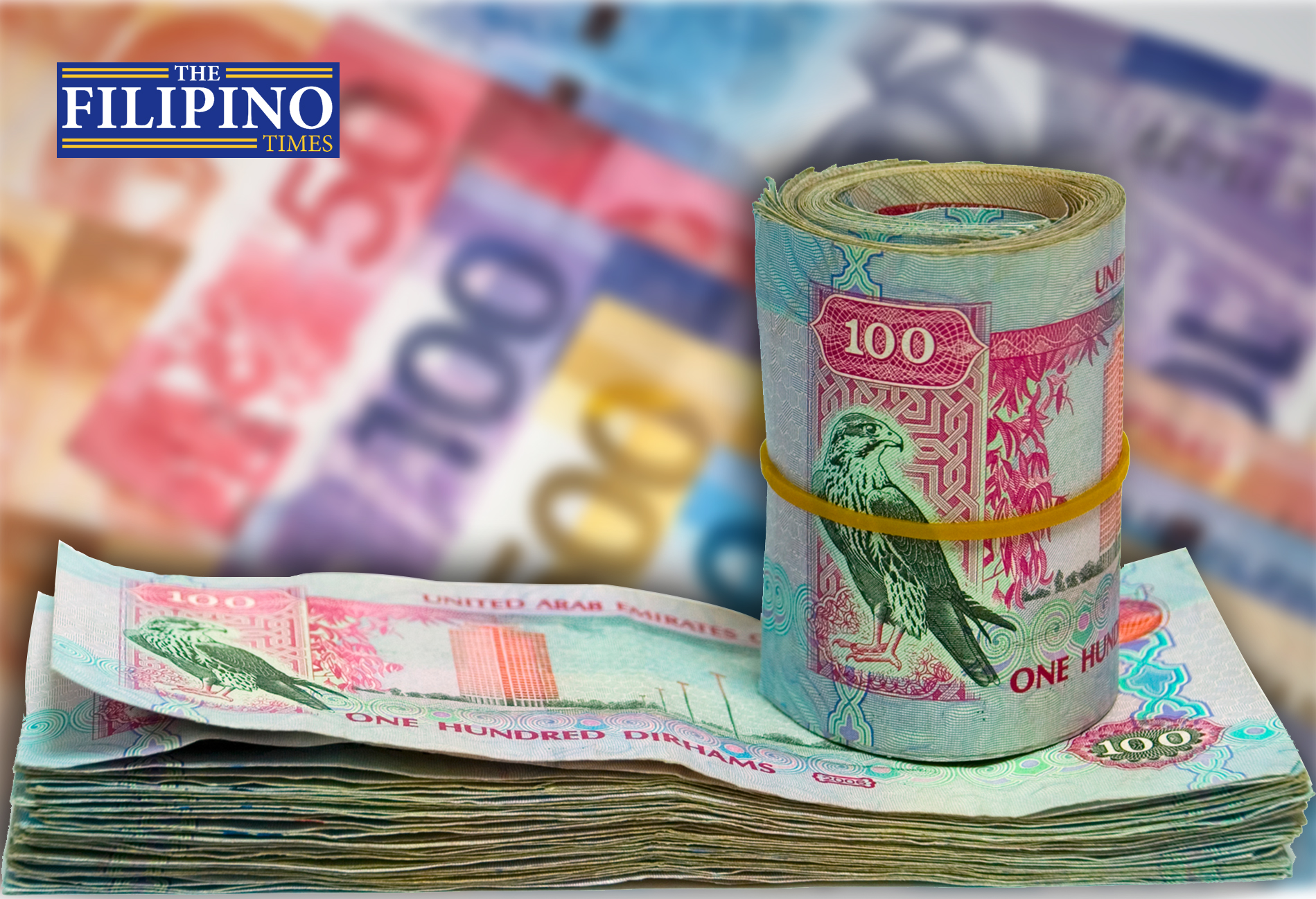 Things OFW must consider before remitting money