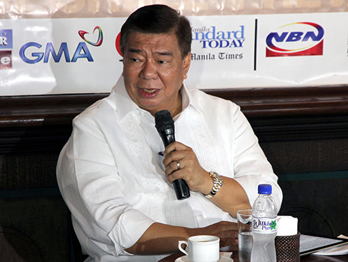 150,000 PH jobs at risk as 1,200 companies might leave due to TRAIN 2