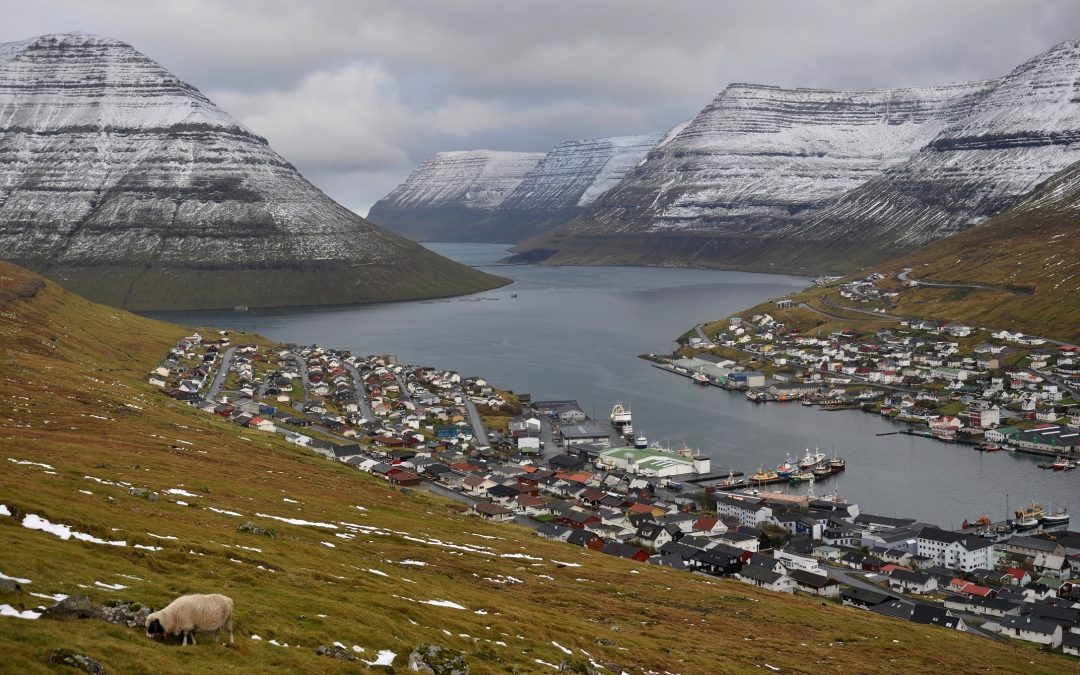 Filipina brides, wives wanted in Faroe Islands