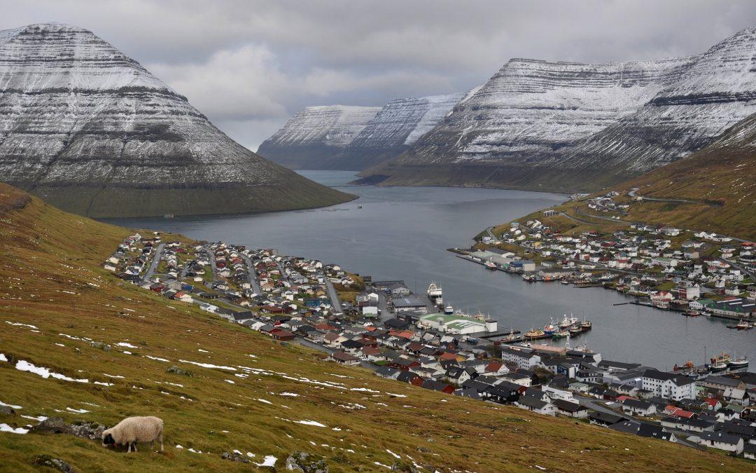 Filipina brides, wives wanted in Faroe Islands