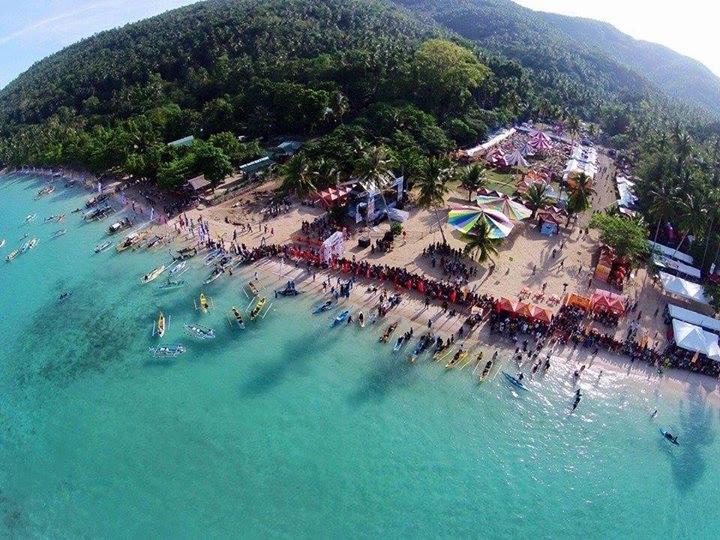 7.3-magnitude quake hits Sarangani; residents warned of tsunami