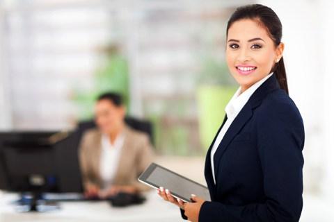 Career hack: secret ways to thrive in customer service job