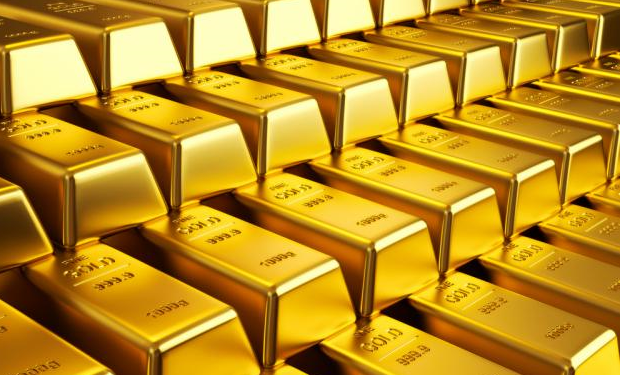 Gold Drops To Dh151 In Dubai Today