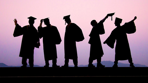Why only 23% of Pinoys finish college