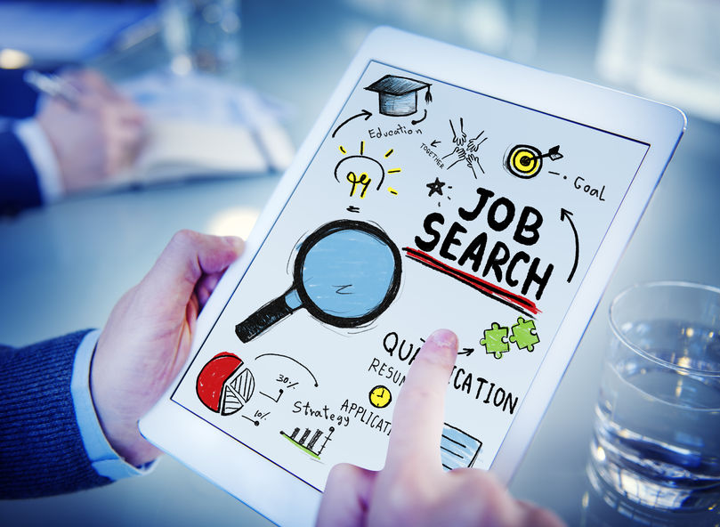 Dubai launches one-stop website for all expats job hunters