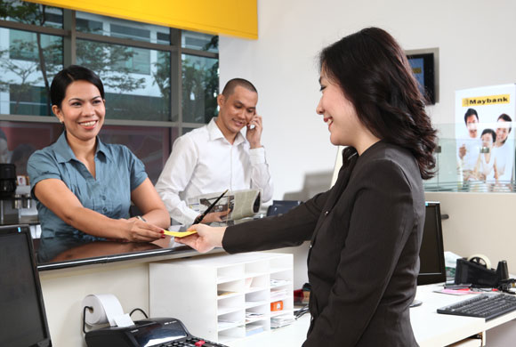 Remittance players increase focus on growing Filipino market