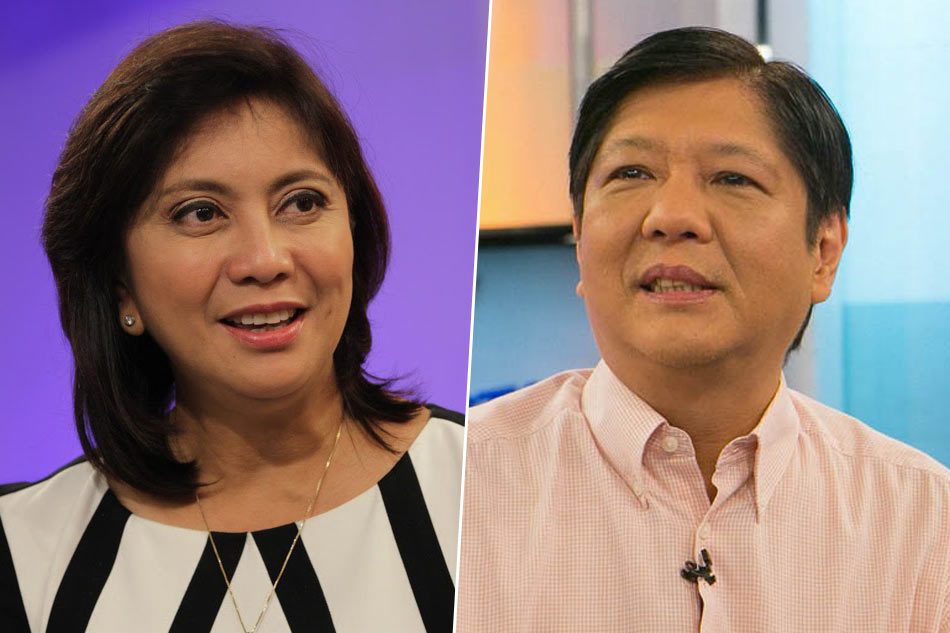 SC junks VP Robredo plea, orders her to pay PHP8-M vs Marcos poll protest