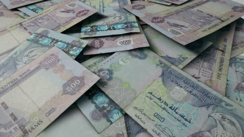 Overseas Filipinos in UAE top contributor in remittances